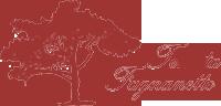 Tenuta Fagnanetto Logo